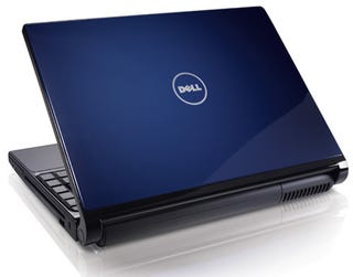 Illustration for article titled Dell's Budget But Decent Inspiron Line: Inspiron 13 Laptop and 518 Desktop