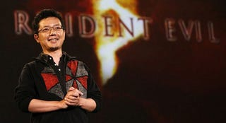 Illustration for article titled Resident Evil Series Unsure On Direction, Developers