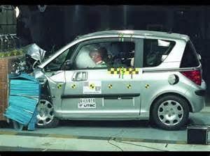 Illustration for article titled Does PSA Peugeot-Citroen deserve to be Saved?