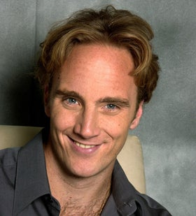 Illustration for article titled Hey Kids! Jay Mohr Is Back!