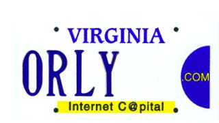 Illustration for article titled Which State Has The Worst License Plate?