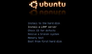 Illustration for article titled Hive Five Winner for Best Home Server Software: Ubuntu Server Edition