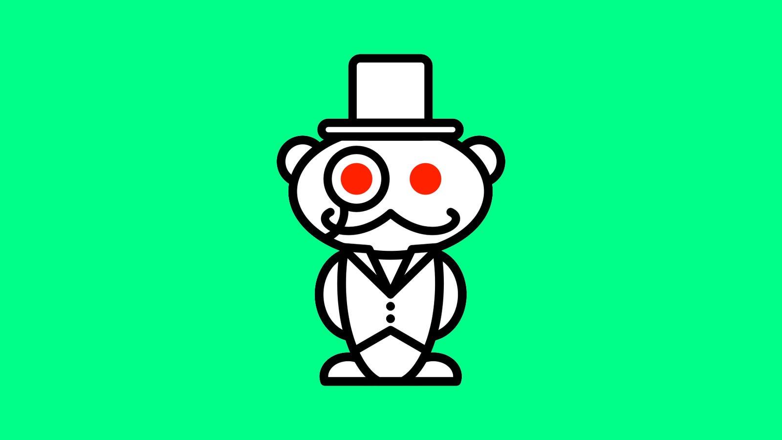4 Tricks to Make You a Reddit Master