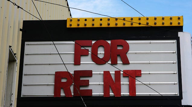 How Much Rent Prices Will Change in 35 Different Metro Areas This Year