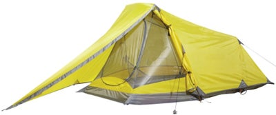 How To Find The Perfect Tent  sc 1 st  Gizmodo & How To Find The Perfect Tent
