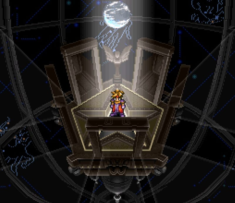 Illustration for article titled 5 Final Reasons Terranigma is the Best SNES RPG Most Gamers Never Played