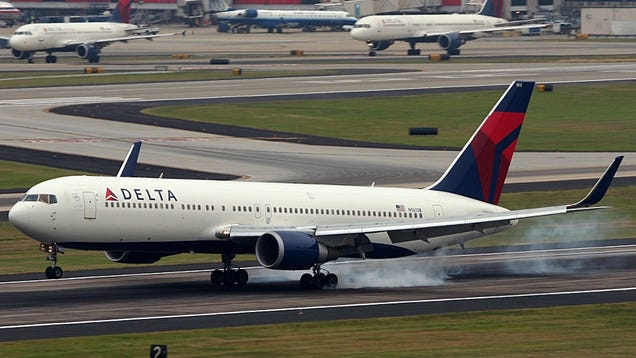 Search for a Delta flight round-trip, multi-city or more. You choose from over destinations worldwide to find a flight that fits your schedule.