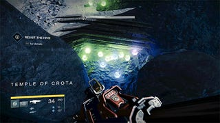 ​How To Trick Destiny Into Helping You Farm Tons Of Loot