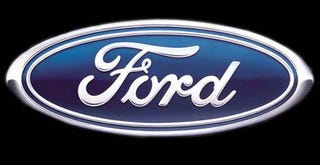 Illustration for article titled 2007 a Good Year For Ford, Company Only Loses $2.7 Billion
