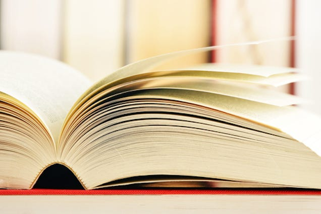 Τα Top 6 Αγαπημένα Μου Βιβλία Από Το Καλοκαίρι... 069267c6901