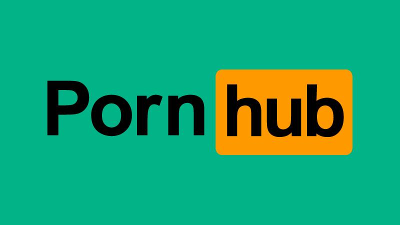 """Pornhub quiere comprar Vine: """"seis segundos es más que suficiente"""""""