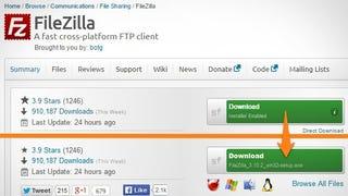 Illustration for article titled AntiAdware Gets Rid of Bundled Crapware on Popular Download Sites