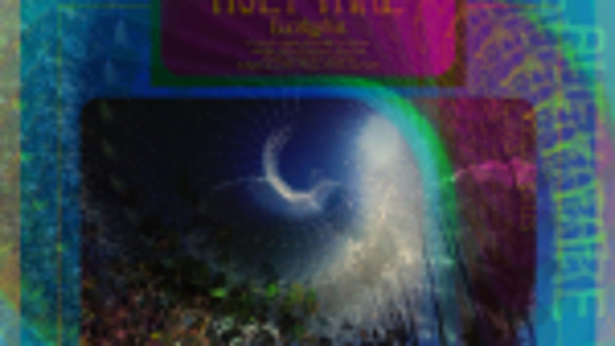 Nine Inch Nails, Foster The People, and more in this week\'s music ...