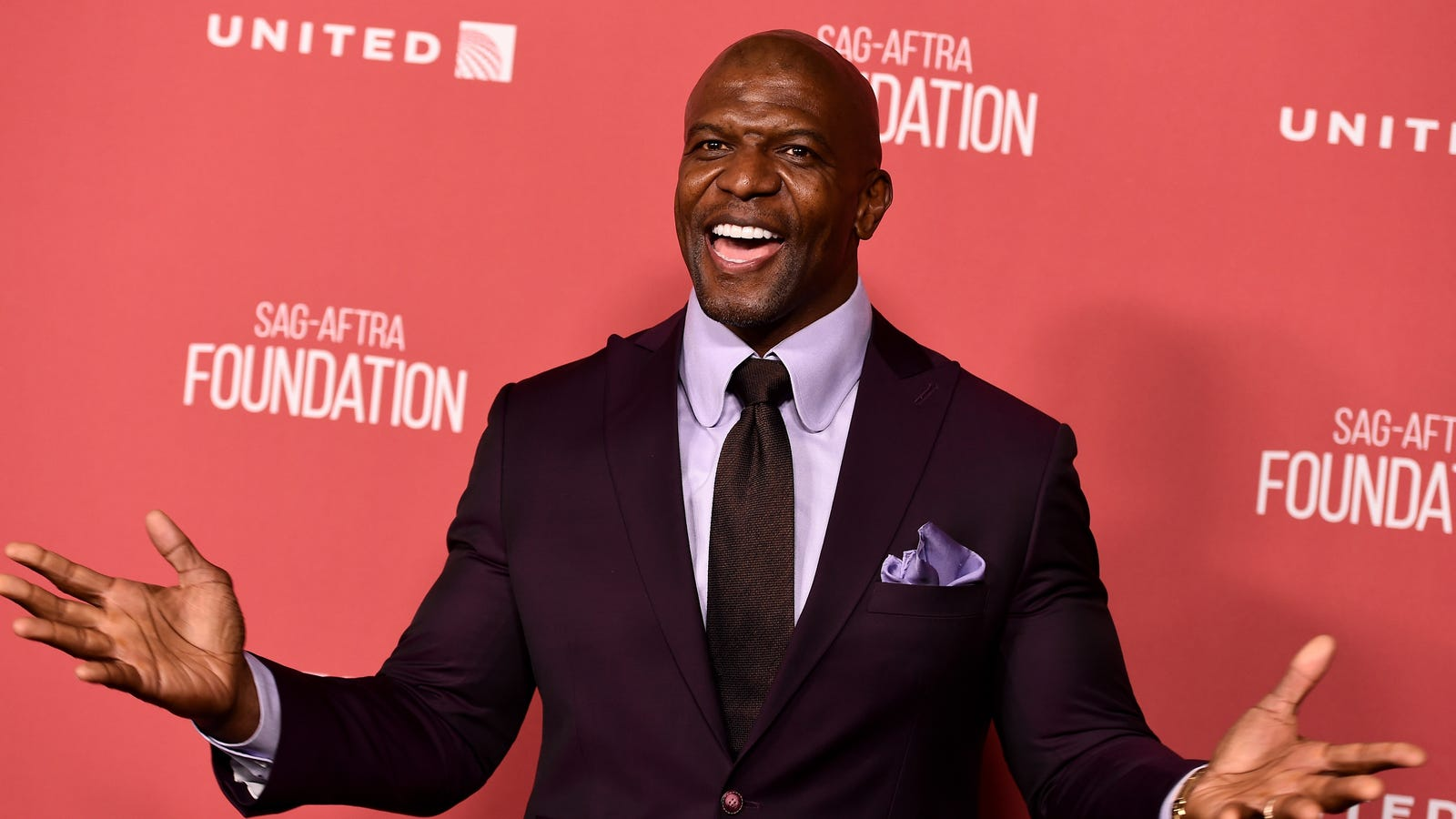 kxjimbbehcfelgfswud5 - Terry Crews Claims He Was Threatened by Expendables Producer to Drop His Sexual Harassment Lawsuit Against Stallone's Agent