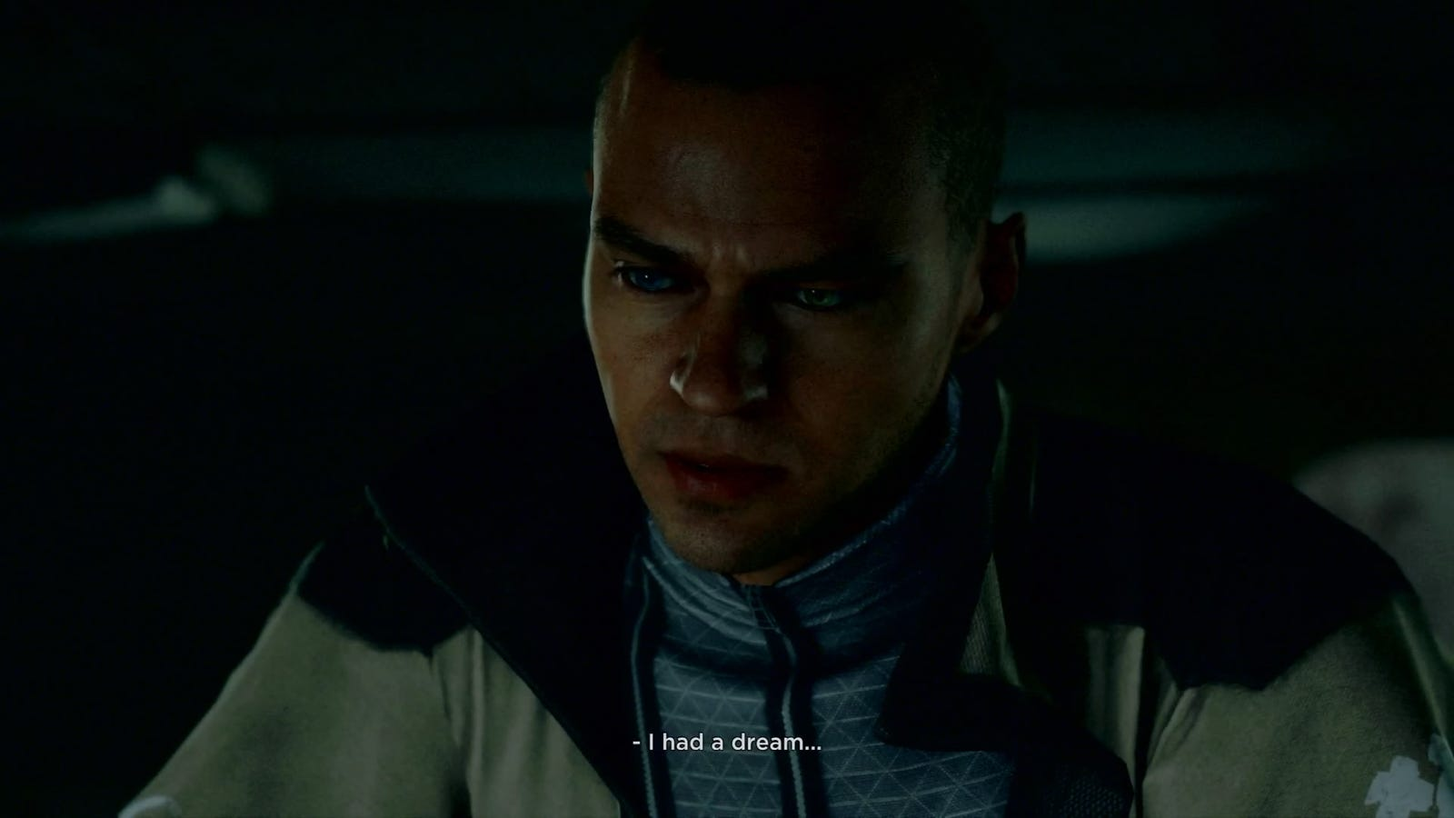 Detroit: Become Human Is an Insult to Black History