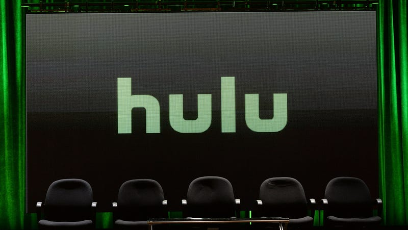 Illustration for article titled You can now get Hulu for free (!) if you have Spotify Premium