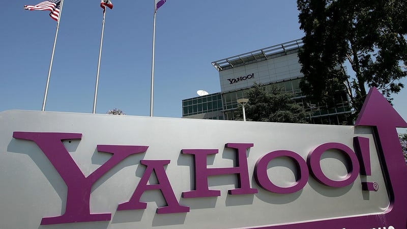 Illustration for article titled Yahoo to Pay $50 Million to Victims of Massive Security Breach