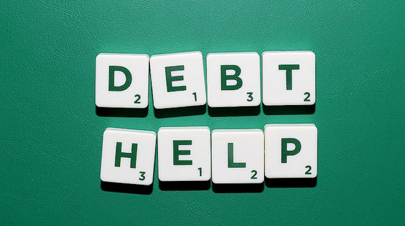 Illustration for article titled Ready For Zero Just Shut Down, Here's Where to Track Your Debt Now