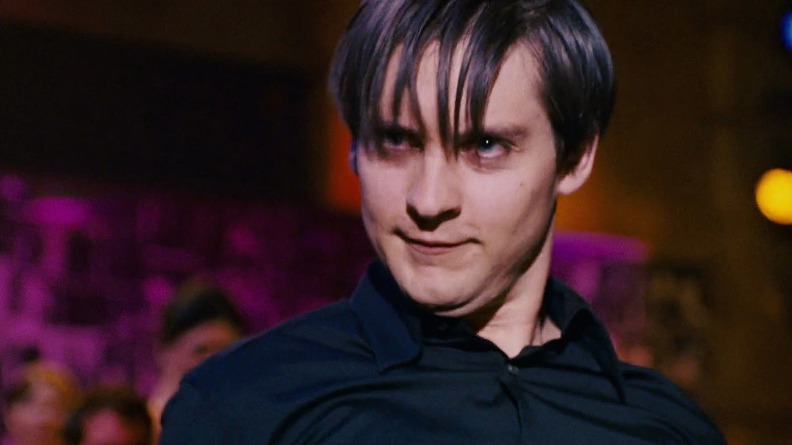 "Sam Raimi: The Problems With Spider-Man 3 Were ""My Mistake"""