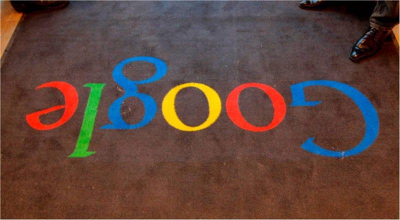 Illustration for article titled El Senado español aprueba la tasa Google: ¿cerrará ahora Google News?