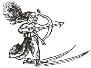 Illustration for article titled Rules of Snøkåathlaan