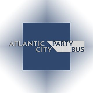 Illustration for article titled Atlantic City Party Buses