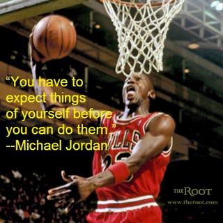 Michael Jordan (Wikimedia Commons)