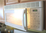 Illustration for article titled How to clean your microwave