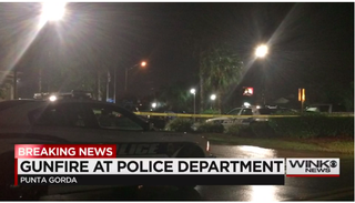 Image via screenshot/CBS
