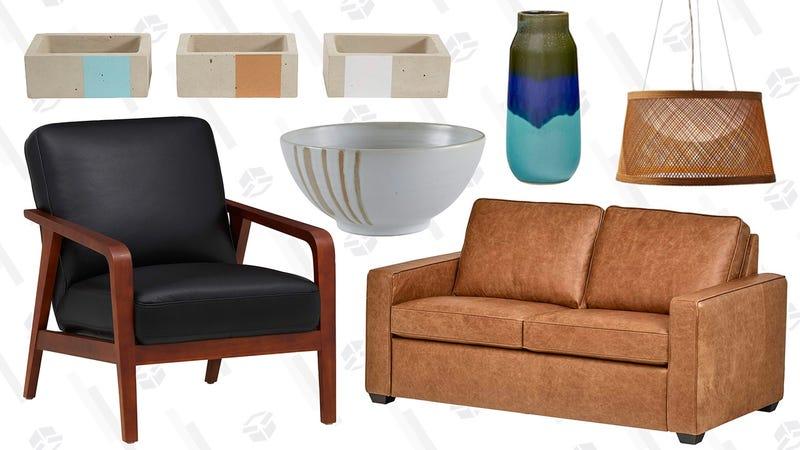 Home Decor Sale | Amazon