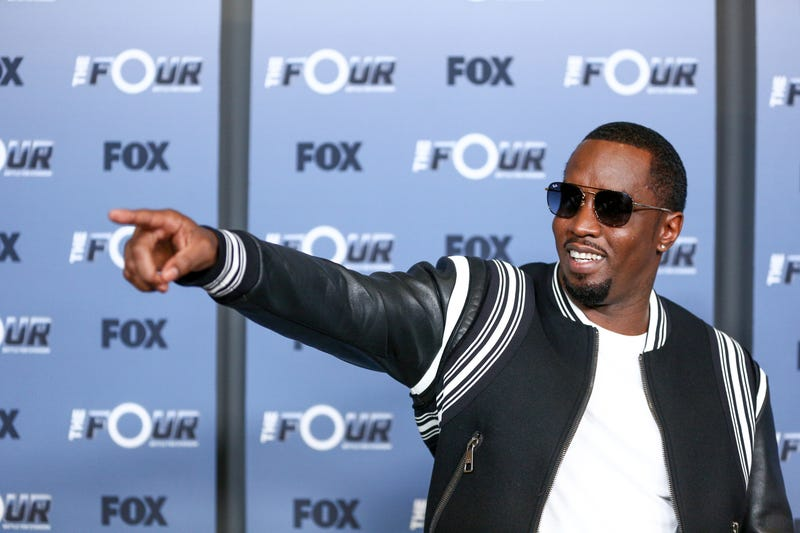 Illustration for article titled Diddy Changes Mind About Buying NFL Team, Says He Doesn't Want to Be Associated With Oppressing Black Men