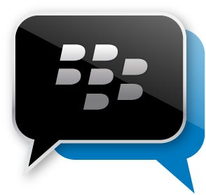 Illustration for article titled BBM coming to iOS and Android