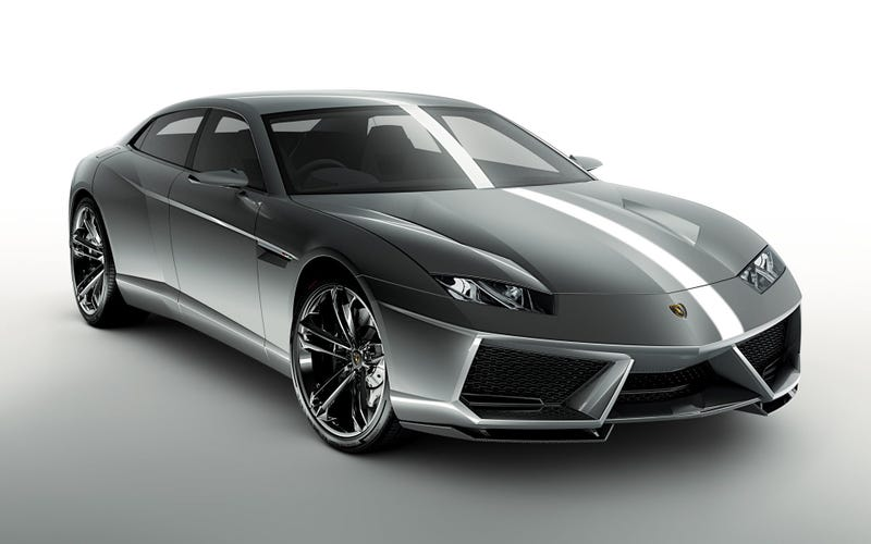 All About Automotive Brand Model And Logo Page 2 General Car