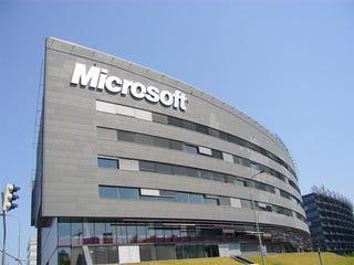Illustration for article titled Microsoft Is Still Huge