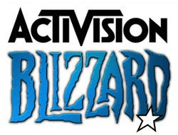 Illustration for article titled Activision Might Be Interested In Stealing Take-Two's Rockstars