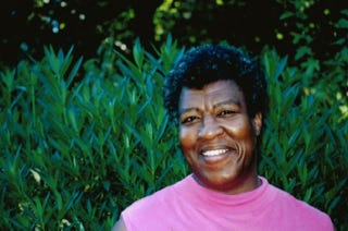 Illustration for article titled Two Previously Unknown Octavia Butler Stories Are Getting Published!
