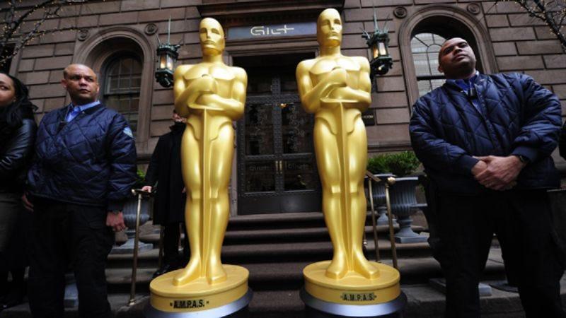Illustration for article titled 2010 Oscars Live Blog