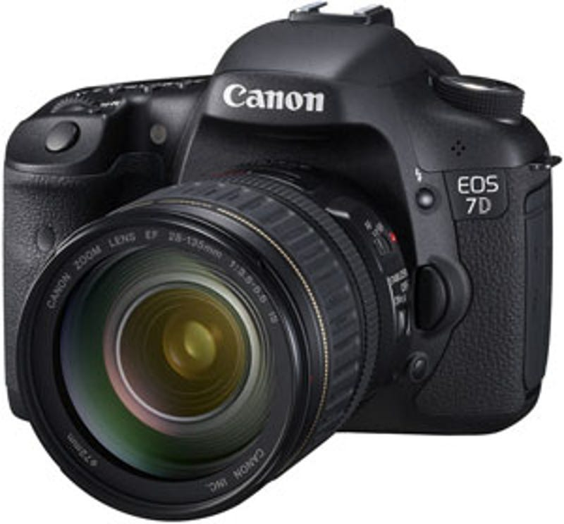 How To Choose The Perfect Camera For Your Needs - Smartphones mean you dont need a fancy camera to take an amazing photo