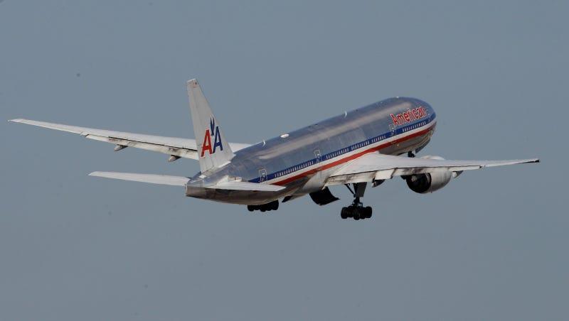 American plans dense 737 Max economy seating
