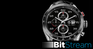 Illustration for article titled The $1,400 Android Wear Watch, and Other Tech News You Missed