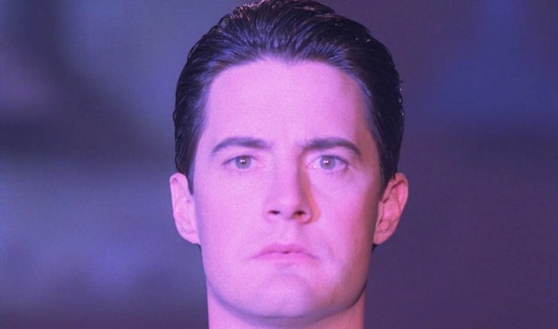 Illustration for article titled Twin Peaks Made No Sense At All And Has Aged Like A Fine Wine