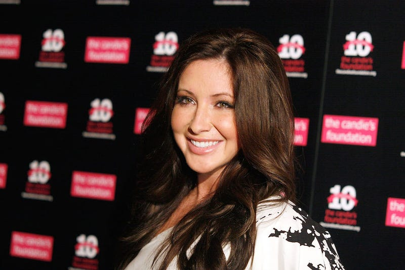 Illustration for article titled Bristol Palin's Pregnancy Was Actually Planned, You 'Giddy A$$holes'