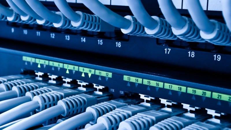 Illustration for article titled El Parlamento Europeo rechaza las enmiendas para una verdadera neutralidad de la red