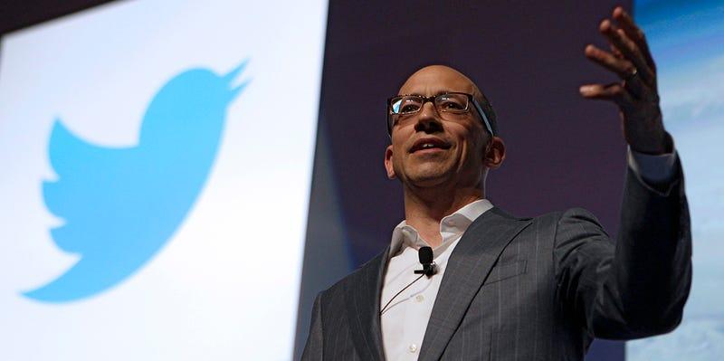 Illustration for article titled Twitter: más usuarios que nunca, pero pérdidas millonarias y menos uso