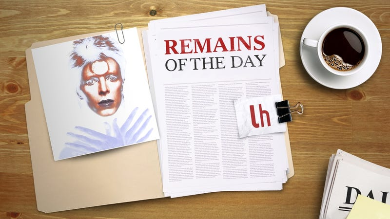 Illustration for article titled Remains of the Day: iOS 9 to Get F.lux-Like Features