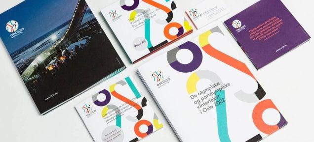 How to Design a Smarter Olympics Bid