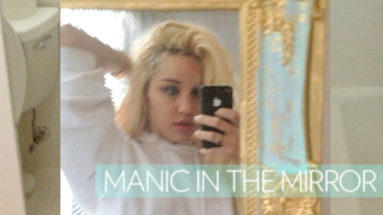 Hacked Amanda Bynes nudes (81 foto and video), Ass, Cleavage, Selfie, cleavage 2018