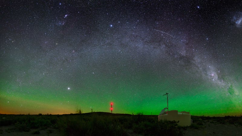 High-energy cosmic rays are extragalactic visitors from beyond our Milky Way