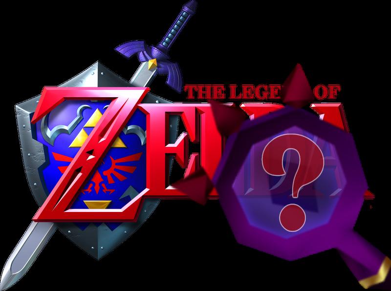 Illustration for article titled Franchise Analysis: The Legend of Zelda (Part 0.5)