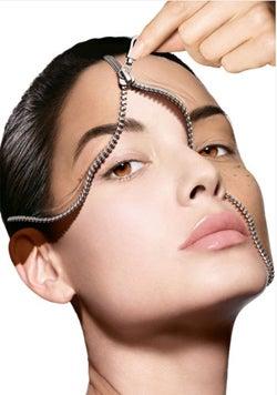 Illustration for article titled Skin Deep